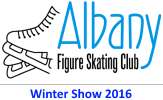 Albany Winter Show