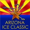 Arizona Ice Classic