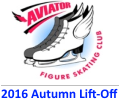 7th Annual Autumn Lift Off