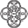 Skating Club of Boston