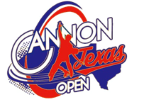 Cannon Texas Open