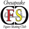 Chesapeake FSC