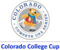 Colorado College Cup