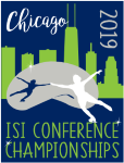 ISI Conference