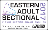 Eastern Adult Sectionals