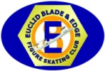 Euclid Blade and Edge