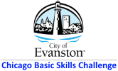 Chicago Basic Skills Challenge