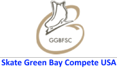 Green Bay Compete USA