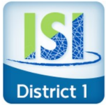 ISI District 1