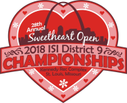 Sweetheart Open