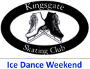 Kingsgate Skating Club