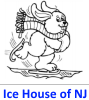 Ice House of NJ