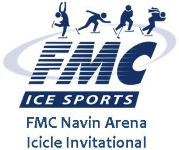 Icicle Invitational