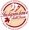Independence Skating Academy