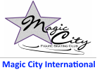 Magic City International