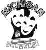 Michigan Showcase