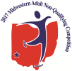 Midwestern Adult Sectionals