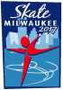Skate Milwaukee