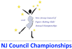2016 Annual Championships