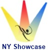 New York Showcase