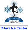 Oilers Ice Center