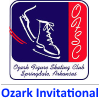 Ozark Invitational