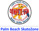 Palm Beach Skate Zone