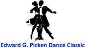 Picken Dance Classic