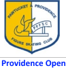 Providence Open