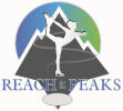 Reach for the Peaks