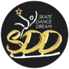 Skate Dance Dream