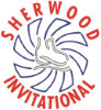 Sherwood Invitational