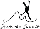 Skate the Summit