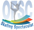 Oval Figure Skating Club