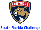 Panthers - South Florida Challenge