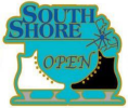 South Shore Open