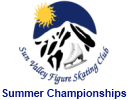 Sun Valley Summer Championships