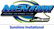 Sunshine Invitational