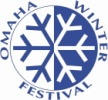 Omaha Winter Festival