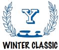 Yale Winter Classic